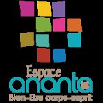 logo Espace ananta