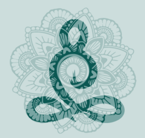 yogui espace ananta