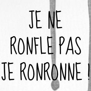 logo ronfle